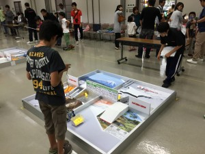 ロボコンジャパン2014-4